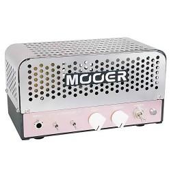 Mooer LMAC Little Monster AC