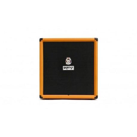 Amplificador Orange CR100BXT