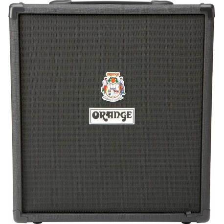 Amplificador Orange CR25BlacX Bk