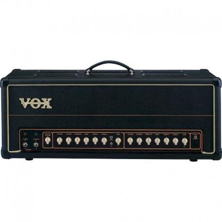 VOX AC100CPH cabezal