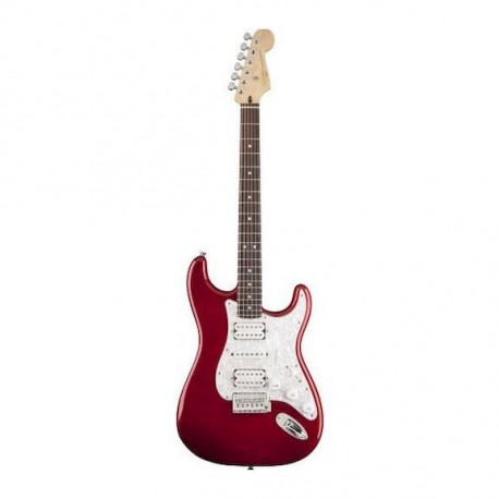 Fender Squier Classic Vibe DLX HSH CRT