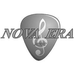 Dixon GHW1BK Soporte Guitarra Pared Base Redonda Metal