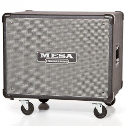 "Mesa Boogie Bafle Bajo 1X15"" Traditional PH 400W"
