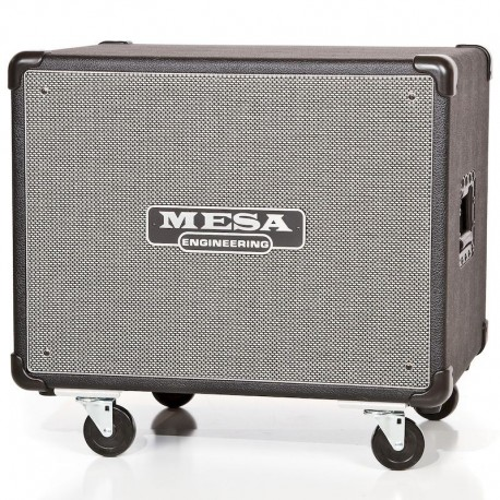 "Mesa Boogie Bafle Bajo 1X15"" Traditional PH 400W"
