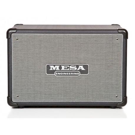 Mesa Boogie 2x10 Traditional Powerhouse
