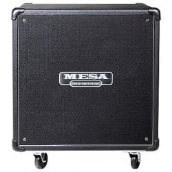 Mesa Boogie 2x12 Vintage Powerhouse