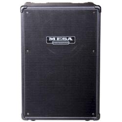 Mesa Boogie 2x15 Vintage Powerhouse