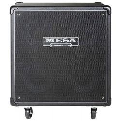 Mesa Boogie 4x10 Vintage Powerhouse