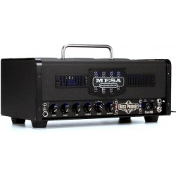 Mesa Boogie Bass Prodigy Four 88