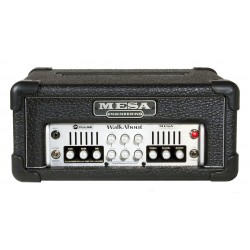 Mesa Boogie WalkAbout