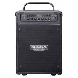 Mesa Boogie M6 Carbine combo 2x12