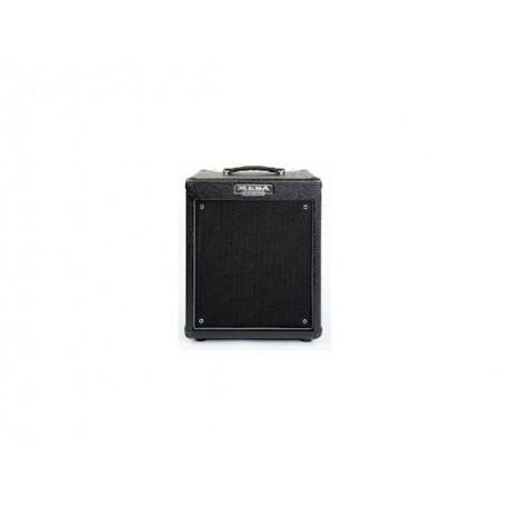 Mesa Boogie WalkAbout Combo 1x12