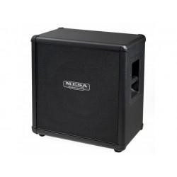 Mesa Boogie 1 x 12 Mini Rectifier Recto