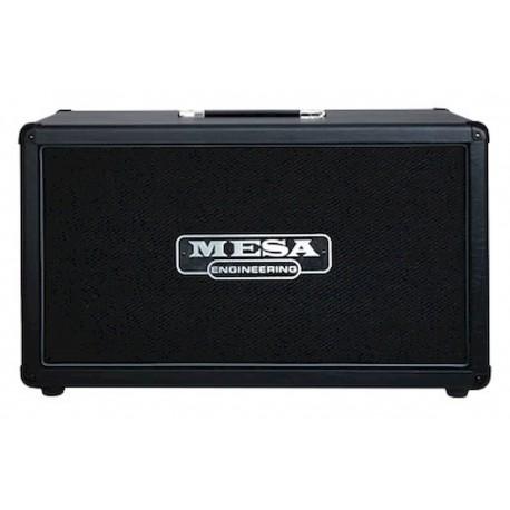 Mesa Boogie Rectifier 2x12