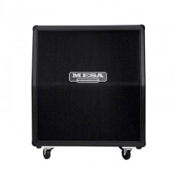 Mesa Boogie Road King 4x12 A angulado