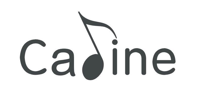 Caline Music