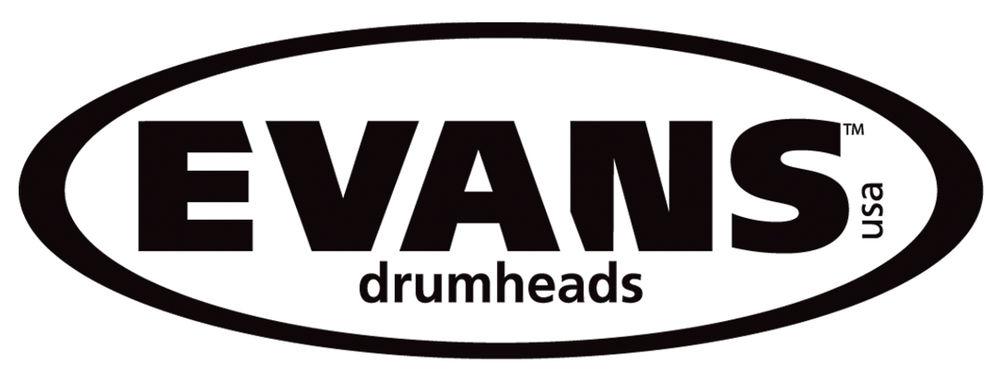 Evans Drums