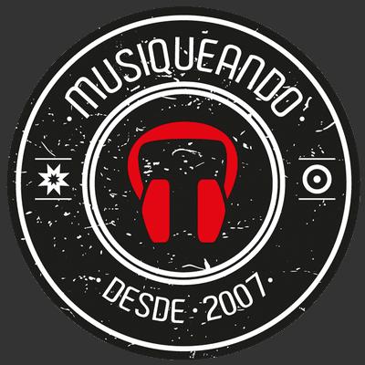 Musiqueando.png