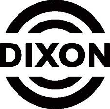 Dixon Soporte
