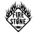 Fire&Stone