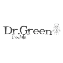 Dr. Green Pedals