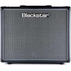 Blackstar HT 112 OC