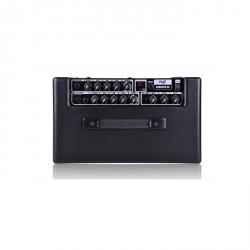 Amplificador Acústica Nux Acoustic 30 30w