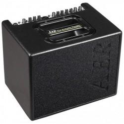 Aer Compact 60-4 BK
