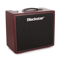 Blackstar Artisan 10AE Combo