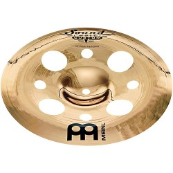 Meinl 12 SOUNDCASTER CUSTOM PICCOLO TRASH CHINA