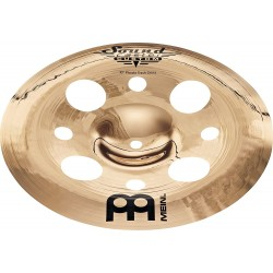 Meinl 10 SOUNDCASTER CUSTOM PICCOLO TRASH CHINA