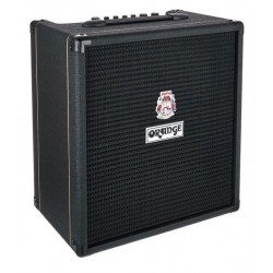 Amplificador Orange CR50 BASS BK