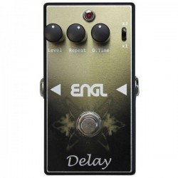 ENGL DELAY DM-60