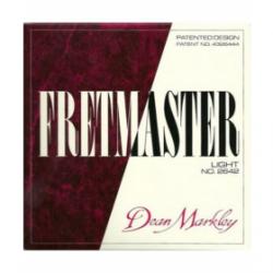 Dean Markley Bajo 4 cuerdas FretMaster 48-106