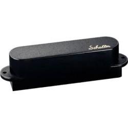 Schaller Pastilla Activa Single SA 273