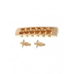 Schaller Puente STM Gold