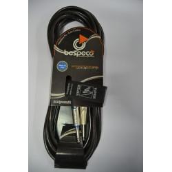 BESPECO VIPER450SL