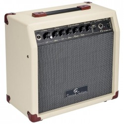 CREAM 15R SOUNDSATION ELECTRIC GUITAR COMBO 15W