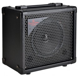 RED SPARK 15 SOUNDSATION ELECTRIC BASS COMBO