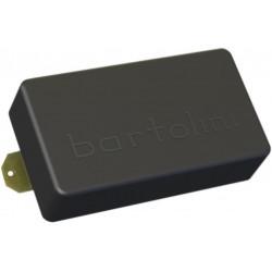 Bartolini PBF-77D Black