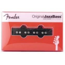 Fender Original Jazz Bass Neck Pickup