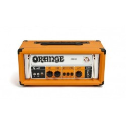 Amplificador Orange OR50H