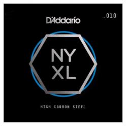 D'addario NYXL 10/46 set