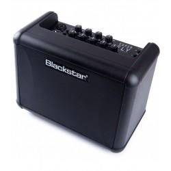 Blackstar Superfly