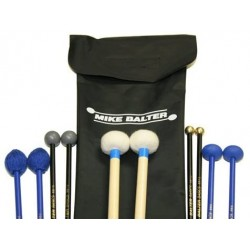 Mike Balter BDS1 Director Special Mallet Pack