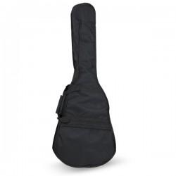 ORTOLÁ Funda Guitarra Clasica 10mm