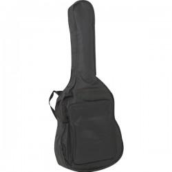 ORTOLÁ Funda Guitarra Acustica 10mm