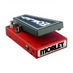 Morley 20/20 Bad Horsie Wah