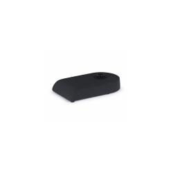 Fonestar RS-330 Base Micrófono de sobremesa