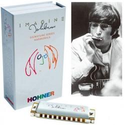Hohner John Lennon Signature